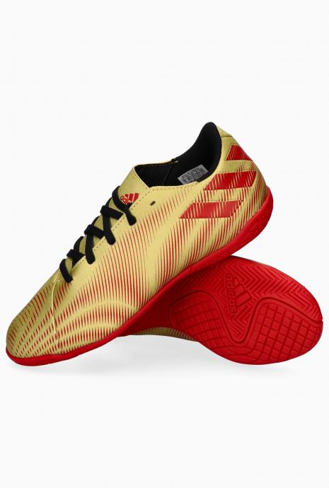 adidas Nemeziz Messi.4 IN Junior
