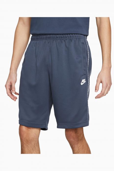 Spodenki Nike NSW Sportswear Repeat