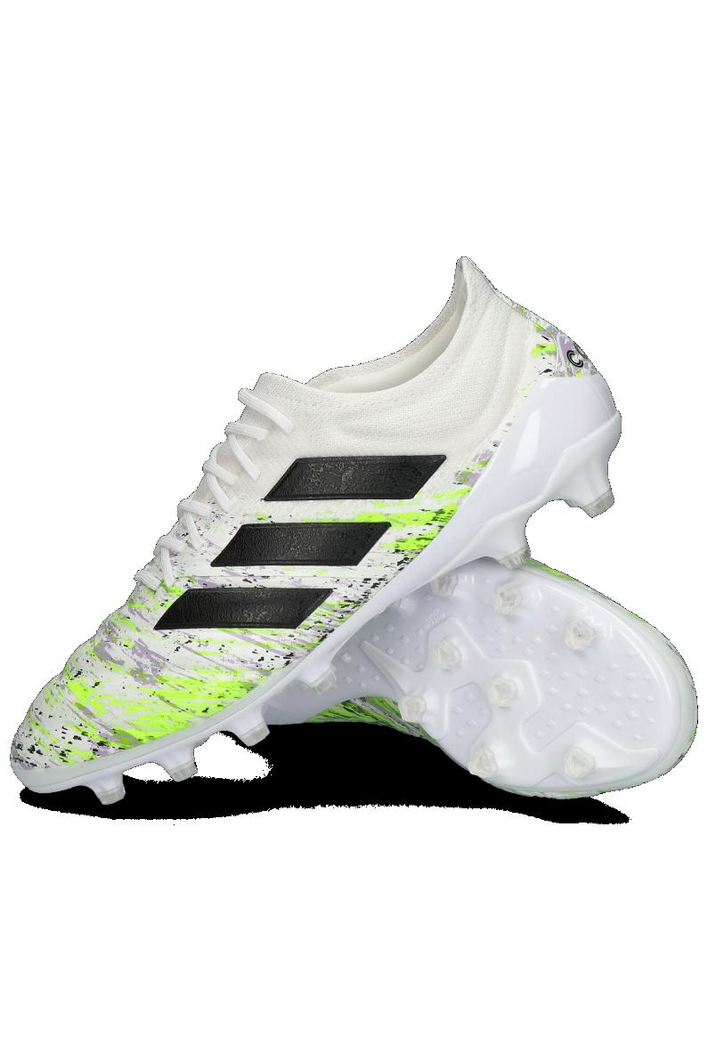 adidas Copa 20.1 AG Artificial Grass