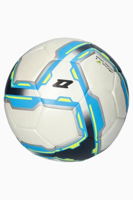 Piłka Zina Casa TURF PRO 2.0 rozmiar 5