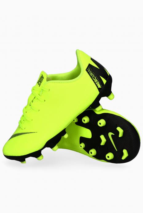 Lisovky Nike Vapor 12 Academy PS FG/MG Junior