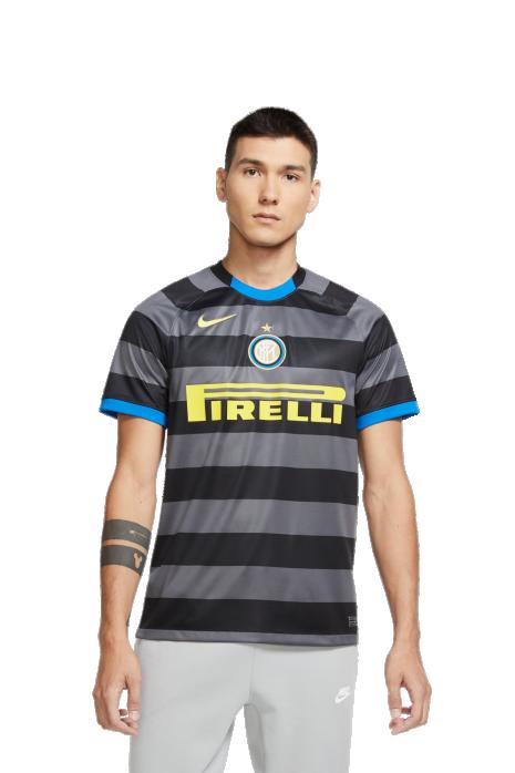 Tricou Inter Milan Breathe Stadium 2020/21 Third