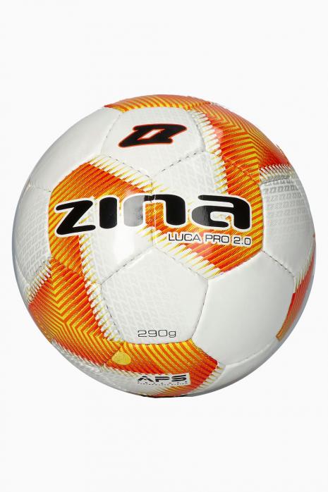 Piłka Zina LUCA PRO 2.0 290g