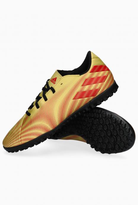 adidas Nemeziz Messi.4 TF