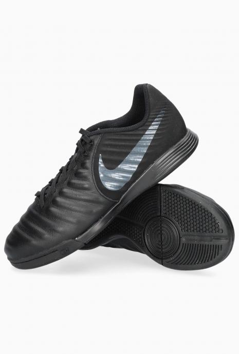 Sálovky Nike Tiempo Legend 7 Academy IC Junior