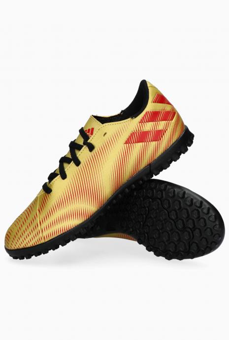 adidas Nemeziz Messi.4 TF Junior