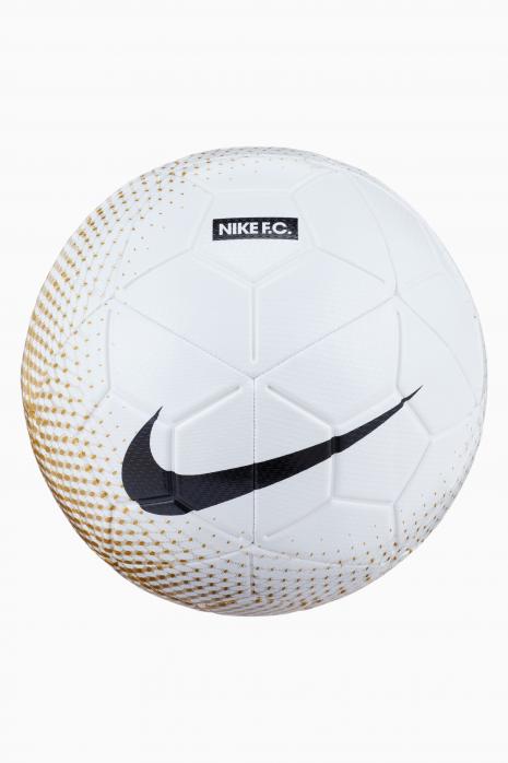 Piłka Nike Airlock Street X Joga Bonito