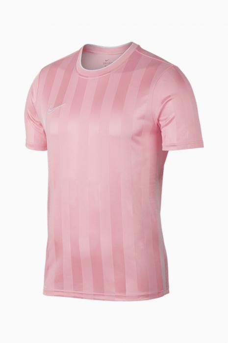 Koszulka Nike Breathe Academy Top GX2