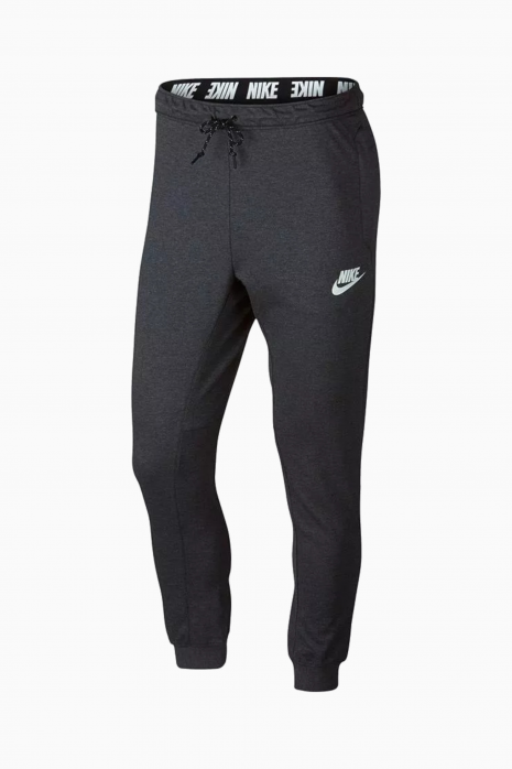 Nohavice Nike NSW Advance 15 Jogger