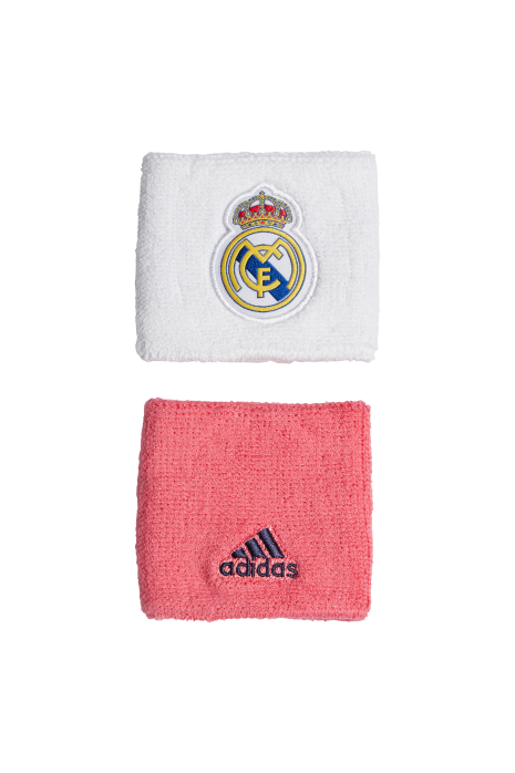 Náramky adidas Real Madrid