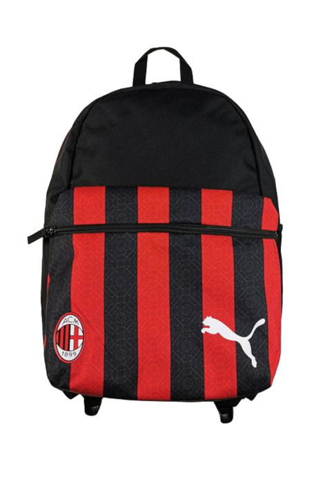 Plecak Puma A.C. Milan
