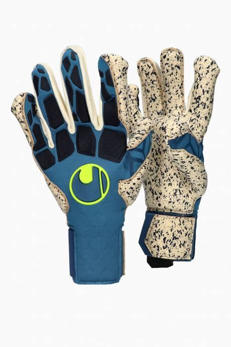 Brankárske rukavice Uhlsport Hyperact SuperGrip+