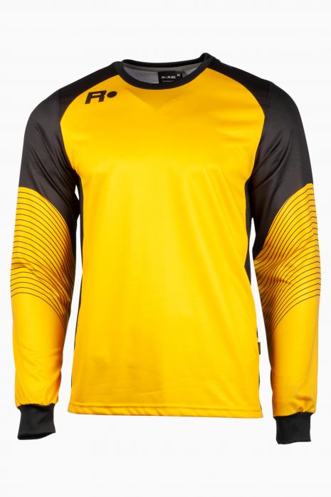Brankářský dres R-GOL Match Keeper