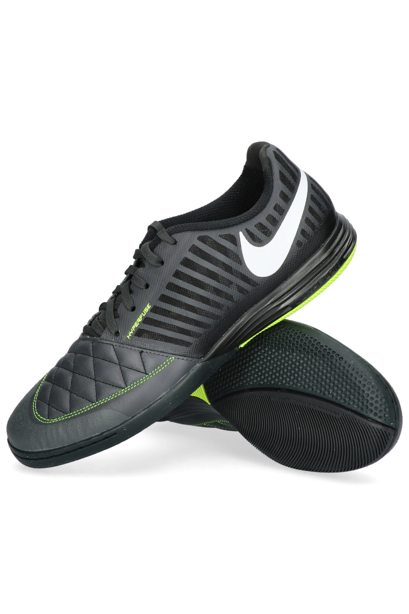 Significado estante africano  Nike LunarGato II | R-GOL.com - Football boots & equipment