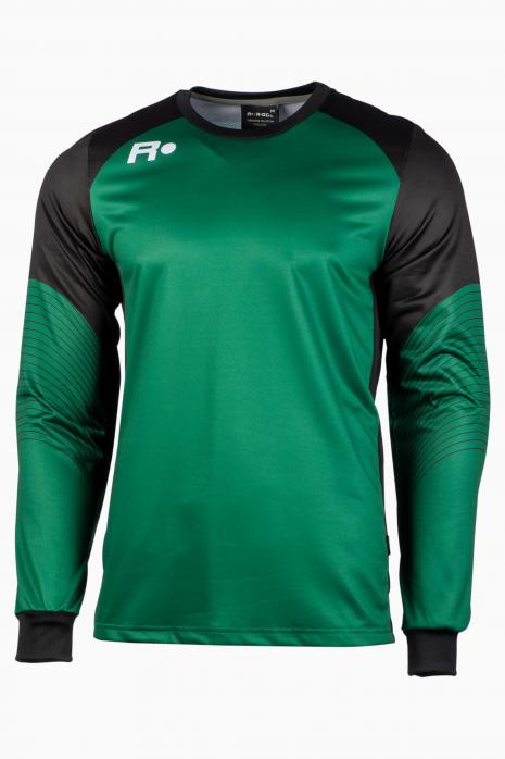 Brankářský dres R-GOL Match Keeper Junior
