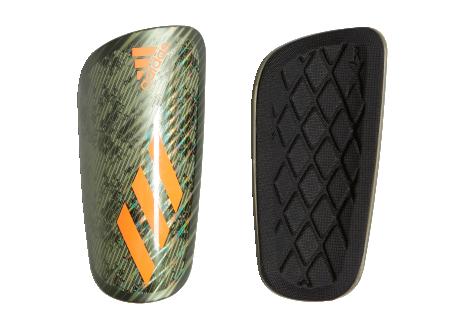 Chrániče adidas X pro