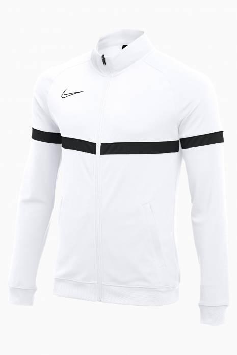 Bluza Nike Dri-FIT Academy 21