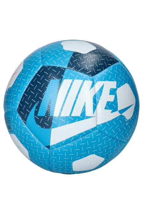 Piłka Nike Street Akka