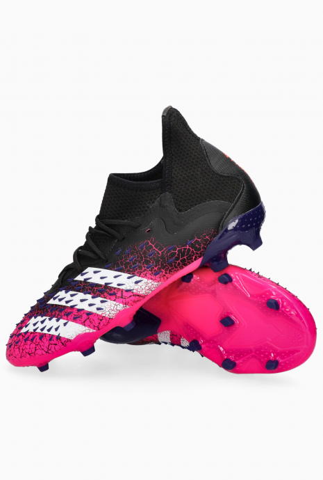 adidas Predator Freak.1 FG Junior