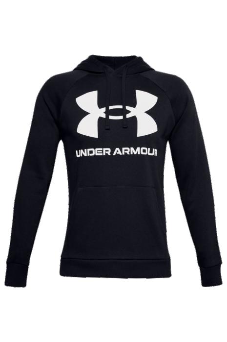 Bluza Under Armour Rival Fleece