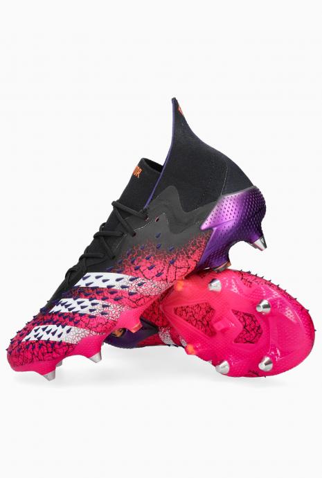 adidas Predator Freak.1 SG