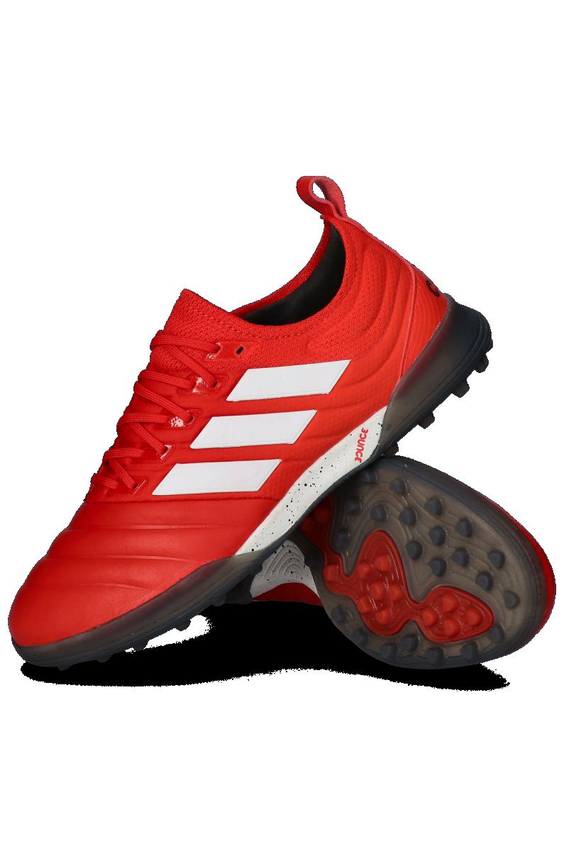 adidas Copa 20.1 TF Turf Boots   R-GOL