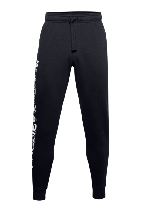 Spodnie Under Armour Rival Fleece SP Jogger