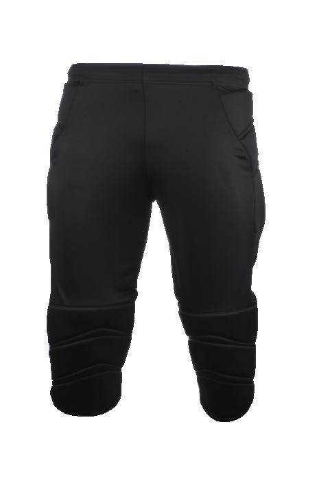 Brankářské kalhoty R-GOL Match Keeper 3/4 2.0