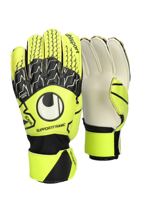 Mănuși Uhlsport Eliminator Soft SF