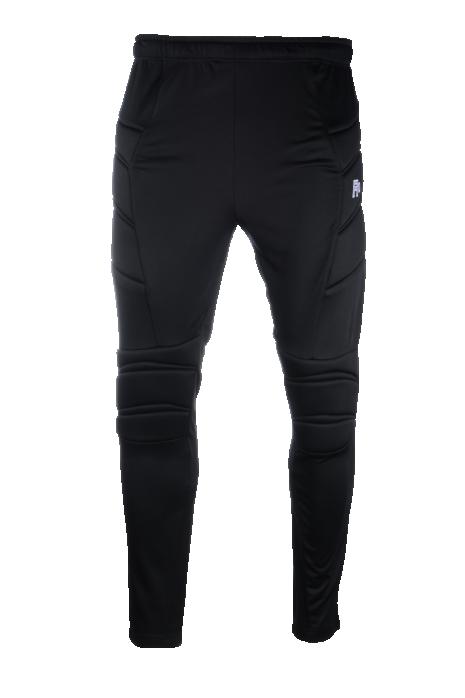 Spodnie bramkarskie R-GOL Match Keeper 2.0 Junior