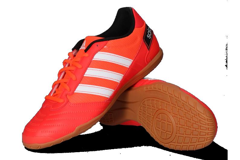 disfruta del precio inferior barato mejor valorado el precio se mantiene estable adidas Super Sala | R-GOL.com - Football boots & equipment