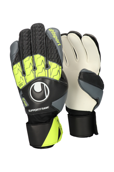 Brankárske rukavice Uhlsport Soft SF