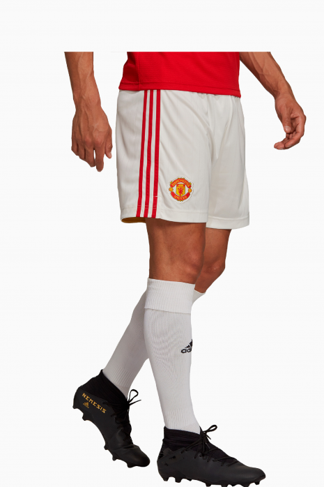 Šortky adidas Manchester United 21/22 Domáci