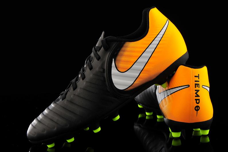 Sobrio etc. Si  Nike Tiempo Rio IV FG 897759-008 | R-GOL.com - Football boots & equipment