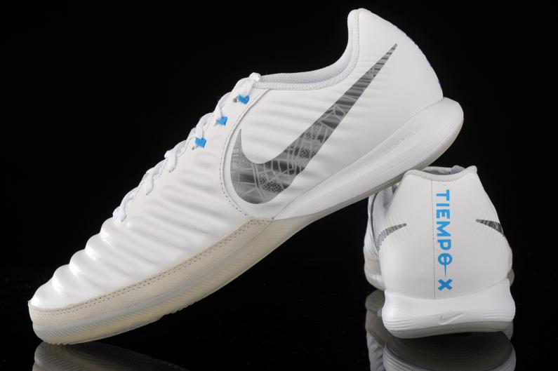 Nike TiempoX Lunar Legend 7 Pro IC AH7246-107 | R-GOL.com