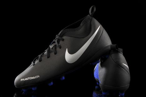Nike Phantom VSN Club DF FG/MG Junior