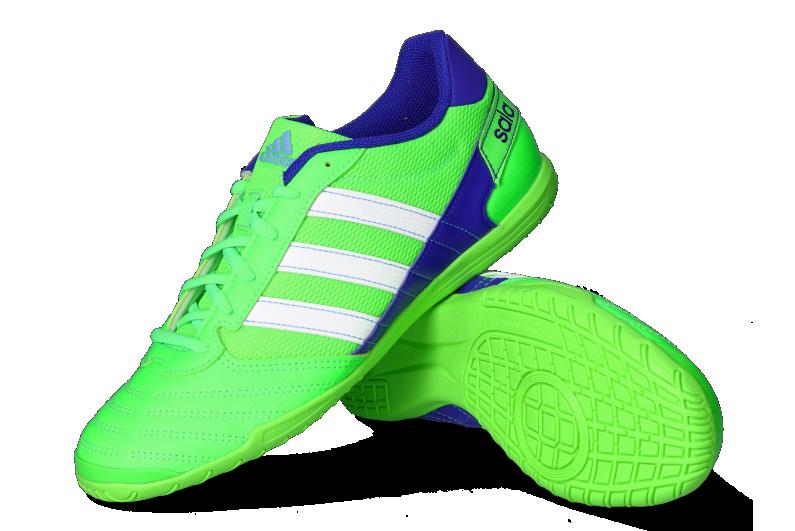 adidas Super Sala Boots   R-GOL.com