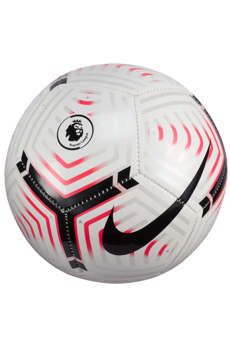 Piłka Nike Flight Premier League rozmiar 1