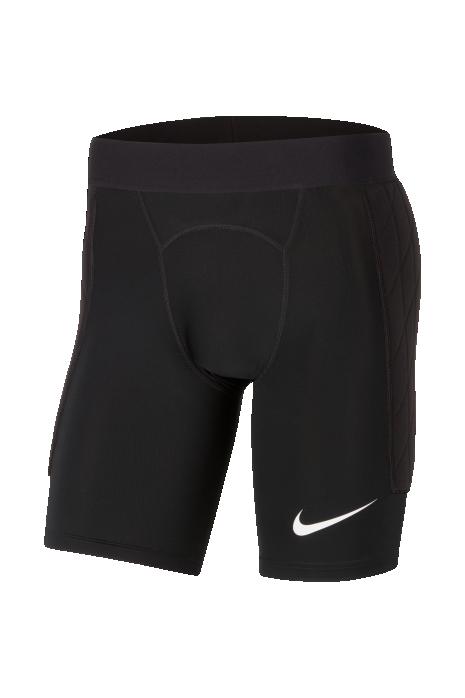 Brankárske šortky Nike Dry Gardien Padded Junior