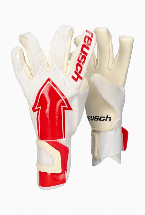 Brankárske rukavice Reusch Arrow Gold X