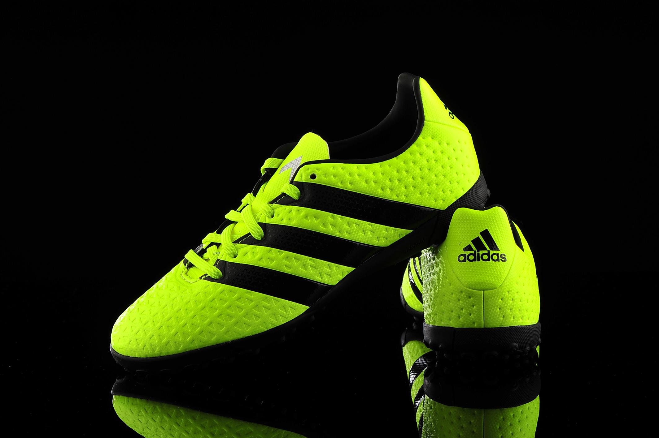 caliente perjudicar comentarista  adidas ACE 16.4 TF Junior S31982 | R-GOL.com - Football boots & equipment