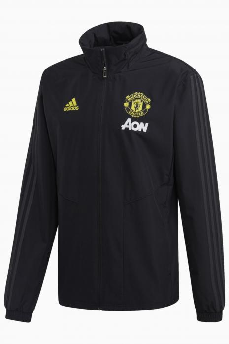 Bunda adidas Manchester United AW