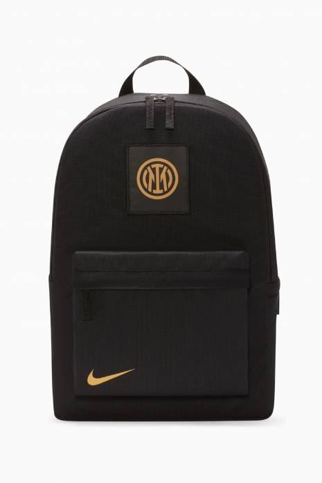 Backpack Nike Inter Milan 21/22 Stadium