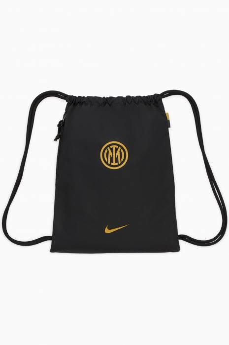 Worek Nike Inter Mediolan Stadium 21/22