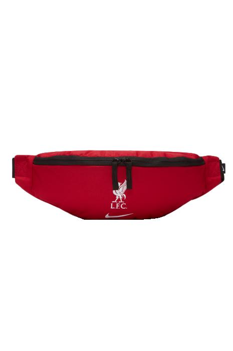 Ľadvinka Nike Liverpool F.C. Hip Pack