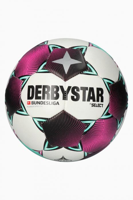Piłka Select Derbystar Player Special 20 rozmiar 5