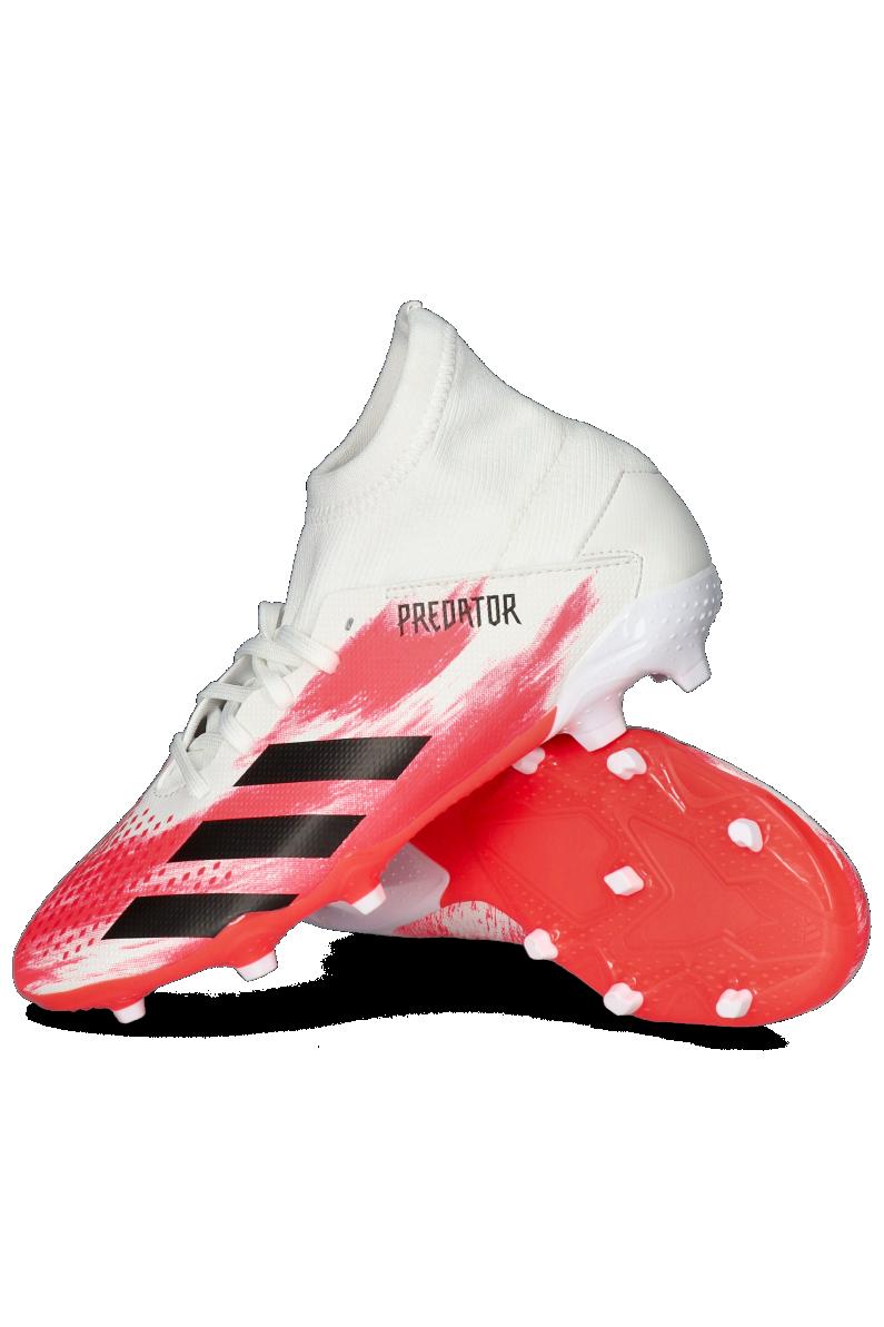 adidas Predator 20.3 FG Firm Ground
