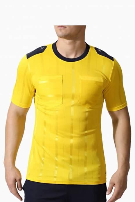 Koszulka adidas UEFA Referee SS