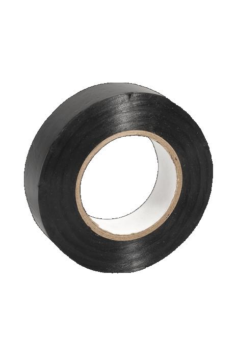 Taśma do getr Select 19mm x 15m czarna