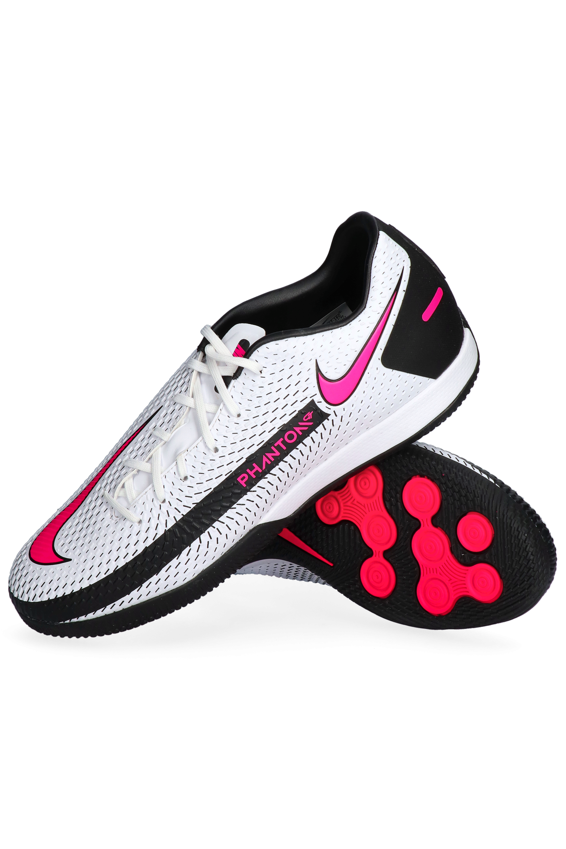 Nike Phantom GT Academy IC   R-GOL.com